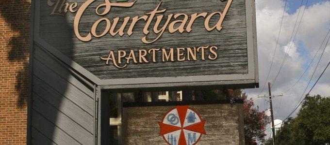 courtyard-91-680x1024